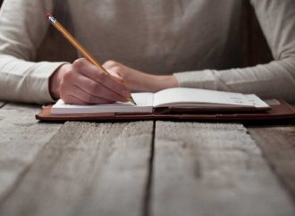 Liebes Tagebuch: Weil ihr nicht wegschauen dürft…