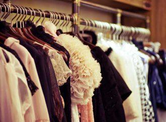 7 Tricks: Shopping Schnäppchen finden