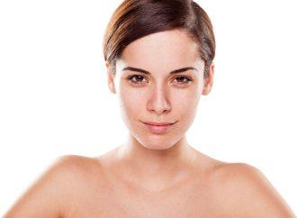 Schön ohne Make Up – 10 einfache Tipps