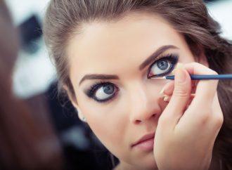 4 Make-Up Tipps für ein perfektes Date